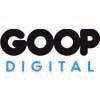 GOOP Digital