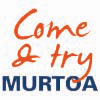 Come and Try Murtoa