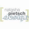 Natasha Pietsch Design
